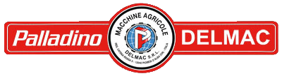 logo_palladino_delmac