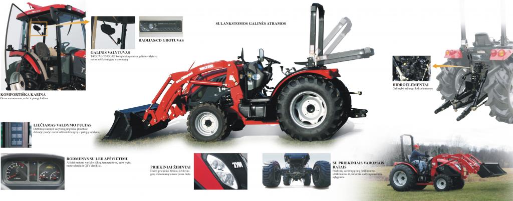 TYM-433-traktorius-SPECIFIKACIJA2