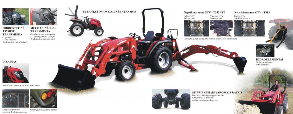 TYM-t353-traktorius-litalis3