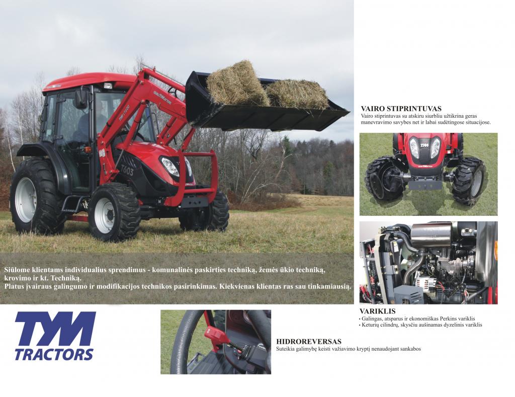 TYM-t603-traktorius-litalis2