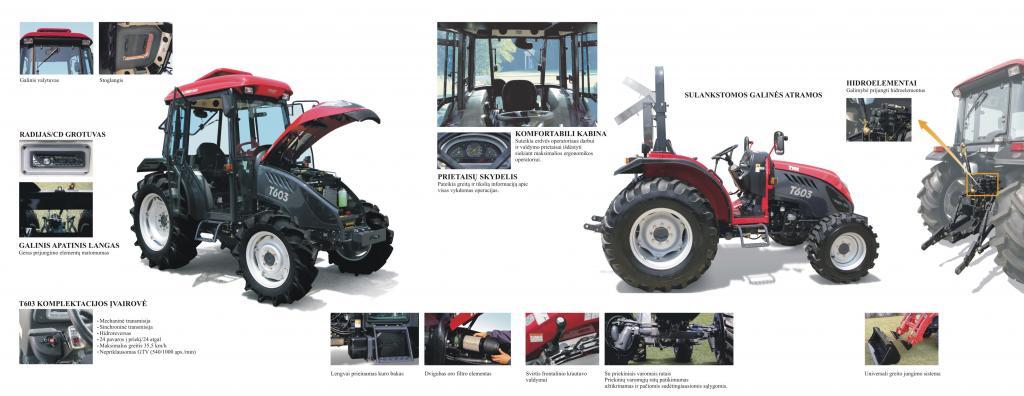 TYM-t603-traktorius-litalis3