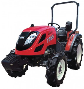 tym-compact-tractor-t353