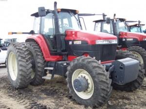 versatile2160
