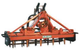 FREZA sėjamajai RP 60-150 AG (MERITANO)