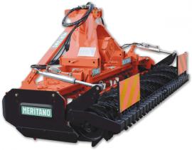 FREZA sėjamajai RP 60-150 AG (MERITANO)2