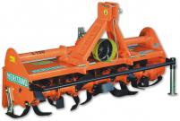 Freza su standartiniu 3 jungčių tvirtinimu20- 45 AG