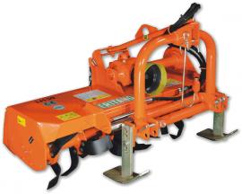 Hidraulinė freza skirta 20- 45 AG traktoriams3