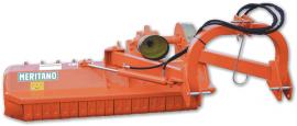 Smulkin. su hidraul. pastūma ST 60 - 100 AG (MERITANO)3