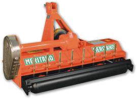 Smulkintuvas TE 15 - 40 AG (MERITANO)2