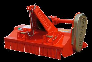 CP su standartiniu trijų jungčių tvirtinimu 12- 30 AG (MERITANO)