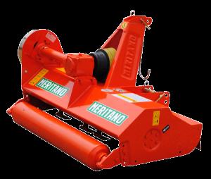 CP su standartiniu trijų jungčių tvirtinimu 12- 30 AG (MERITANO)222
