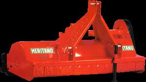 RM su standartiniu trijų jungčių tvirtinimu 60- 130 AG