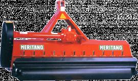 RM su standartiniu trijų jungčių tvirtinimu 60- 130 AG222
