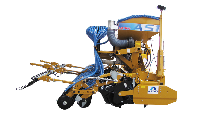 Airspeed-AS1_2
