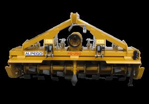 Rotozappa-FG-300x211