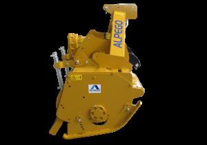 Rotozappa-FG_4-300x211