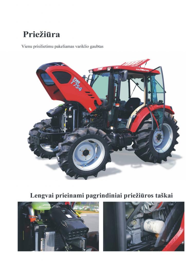 TYM-t754-traktorius-SPECIFIKACIJA