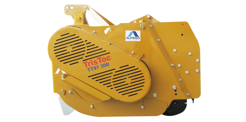 Tristoc-TT97_3