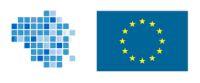 Konsultuojame dėl ES paramos